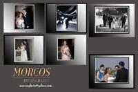 MM Wedding Photography and Video services
