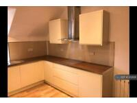 3 bedroom flat in Torphins, Torphins, Banchory, AB31 (3 bed)