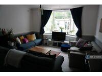 1 bedroom in Wyatt Park Road, London, SW2 (#1132836)