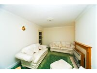Wonderful 3 bed in Stoneleigh, available now!