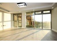 2 bedroom flat in Warton Road, Stratford