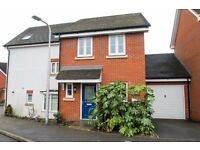 TWO BEDROOM HOUSE - IMMACULATE STANDARD