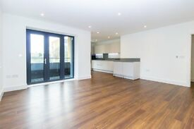 +BRAND NEW 2 BED 2 BATH PIPIT DRIVE PUTNEY OFFERED FURNISHED TO BE INSTALLED AVAILABE NOW