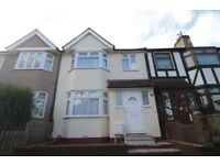 SE2 Plumstead. Fully refurbished 4 bed, 2 bath house, new furniture, appliances, near buses, shops