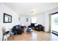 1 bedroom flat in Equinox, 1 Douglas Path Docklands E14