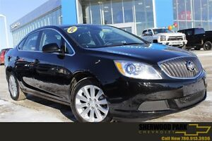 2016 Buick Verano Convenience 1| 7 Touchscrn| BT| Rem Start| R/V