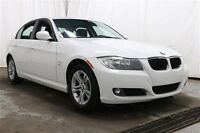 2011 BMW 328I XDRIVE CUIR TOIT GR ÉLECT MAGS