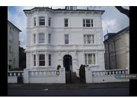 2 bedroom flat in Tunbridge Wells, Tunbridge Wells, TN1 (2 bed)