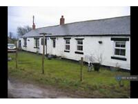 3 bedroom house in Esk Boathouse, Rockcliffe, Carlisle, CA6 (3 bed)