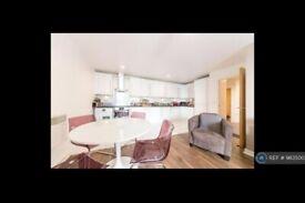 1 bedroom in Hallsville Road, London, E16 (#983500)