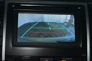2014 Toyota Camry LE ONE OWNER WITH BLUETOOTH Oakville / Halton Region Toronto (GTA) image 18