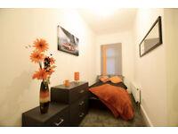 Luxurious en-suite house share – NO DEPOSIT