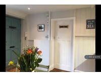 1 bedroom flat in Rottingdean, Rottingdean, Brighton, BN2 (1 bed)