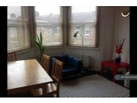 2 bedroom flat in B Belmont Avenue, London, N17 (2 bed) (#1052443)