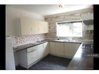 3 bedroom house in Rudyard, Salford, M7 (3 bed)