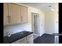 3 bedroom house in Broad Oak Way, Cheltenham, GL51 (3 bed)