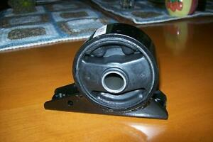 Anchor 8670 Front Engine Mount-Brand New Cornwall Ontario image 2