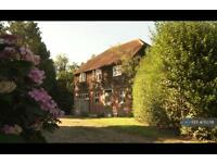 2 bedroom flat in The Brew House, South Godstone, RH9 (2 bed)