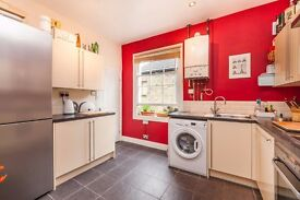 GORGEOUS TWO BEDROOM +STUDY HOUSE WITH GARDEN AVAILABLE NOW LOCATED IN TOOTING CALL NOW TO VIEW ASAP
