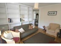 4 bedroom flat in Melcombe Court, Dorset Square