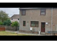 3 bedroom house in John Wilson Drive, Kilsyth, Glasgow, G65 (3 bed) (#1209635)