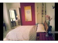 1 bedroom in Marten Rd, London, E17