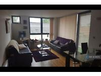 2 bedroom flat in Advent 1, Manchester, M4 (2 bed)