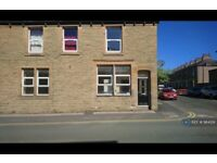 1 bedroom flat in Nuttall Street, Accrington, BB5 (1 bed) (#984129)