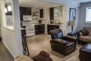 Fully Furnished Executive Suite
