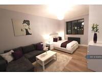 1 bedroom in Floor, Luton, LU1