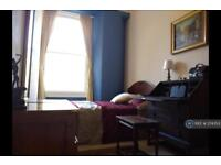 1 bedroom in Mount Gould Road, Plymouth, PL4