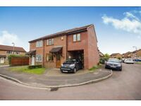4 bed semi detached house house in Yate
