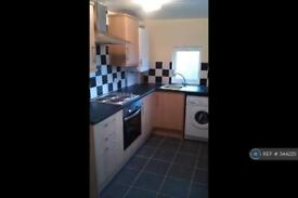 2 bedroom house in Salisbury St, Consett, DH8 (2 bed)
