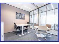Cardiff - CF24 0EB, 3 Desk private office available at Brunel House