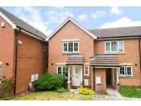 3 bedroom house in Sherwood Place, Headington, Oxford
