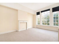 Large 2 double bedroom apartment to rent in St John's Wood