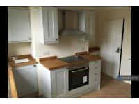 2 bedroom house in Wortley Road, Rotherham, S61 (2 bed)