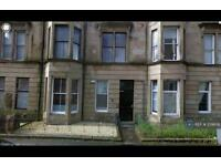 3 bedroom flat in Bentinck Street, Glasgow, G3 (3 bed)