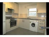 2 bedroom flat in Corthie Court, Stoneywood, Denny, FK6 (2 bed)