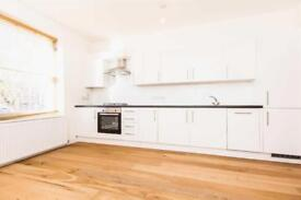 2 bedroom unfurnished flat in West End Lane, West Hampstead NW6