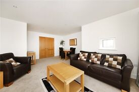 **Large price reduction, 2 bedroom, 2 bath, penthouse, 10 mins to Balham**