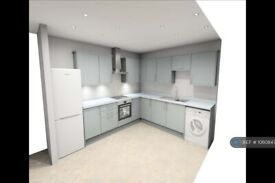 2 bedroom flat in Wilder Place, Bristol, BS2 (2 bed) (#1060847)