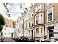 3 bedroom flat in Linden Gardens, London, W2 (3 bed) (#867715)