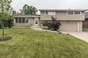 52 FELKER Crescent Stoney Creek, Ontario
