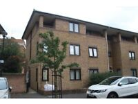 Large newly decorated four bed, two bath house with private garden near Overground, buses and shops
