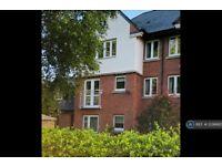 1 bedroom flat in Exclusive Cleadon Retirement, Cleadon, Sunderland, SR6 (1 bed) (#1238660)