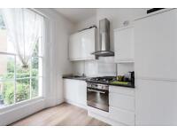 1 bedroom flat in Almeida Street, London, Greater London, N1