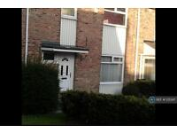 3 bedroom house in Dinsdale Close, Darlington , DL2 (3 bed)