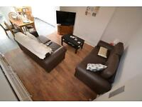 3 bedroom house in Treherbert Street, Cathays, Cardiff