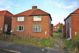 2 Bedroom Property To Let - William Morris Terrace, Shotton Colliery - £240pcm!